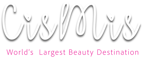 CisMis.com - World\'s Largest Beauty Destination