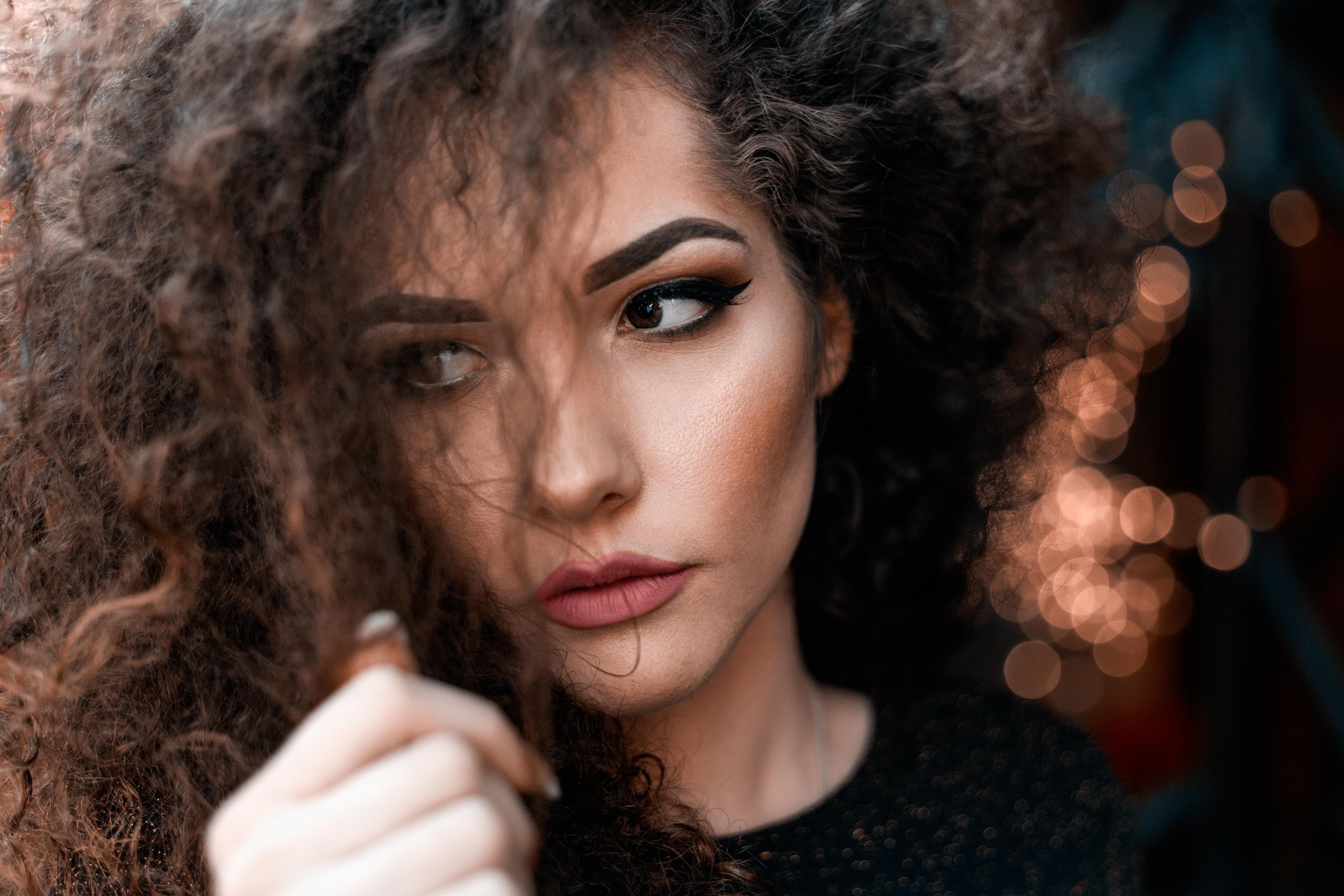 Make Up Tips To Make Your Nose Look Slimmer And Sharp Cismis Com World S Largest Beauty Makeup Destination