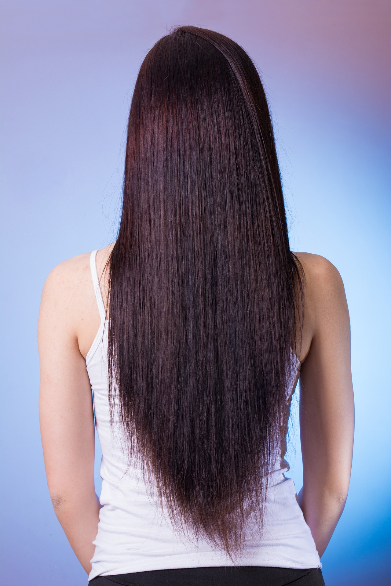 Cismis chemically treated hair care - Rebonding or Smoothing: 6 Facts to know before You Get Chemically Treated Straight Hair