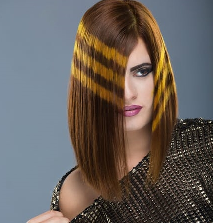 cismis Keratin treatment care - What is Keratin? - 8 Hair Care Tips Post this Chemical Treatment