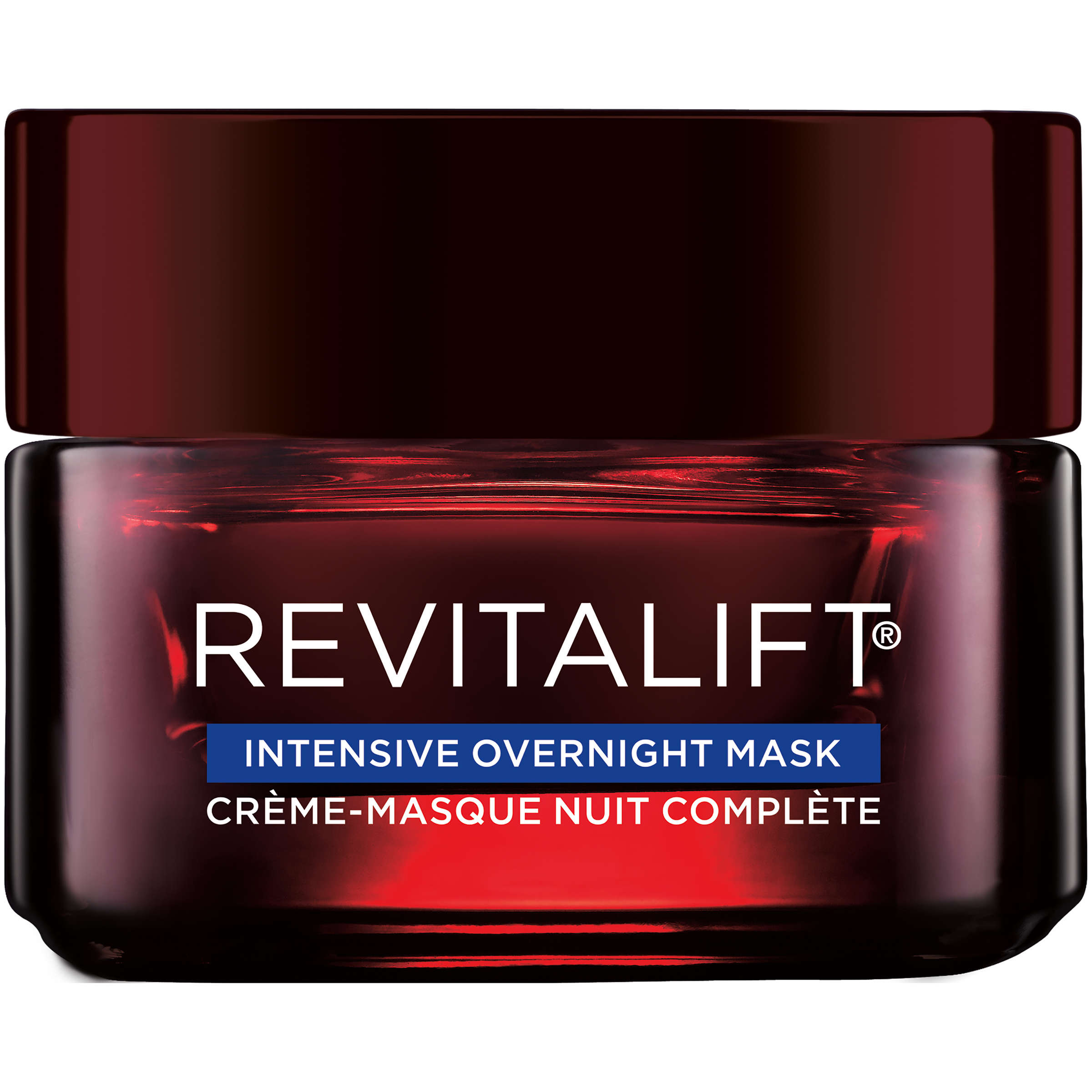cismis LOreal Paris Advanced Revita Lift Triple Power Intensive Overnight Mask - Night Cream for all Skin Types: 10 Best Night Creams Available In India