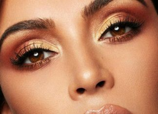 BEST EYE SHADOWS FROM MAC FOR INDIAN SKIN