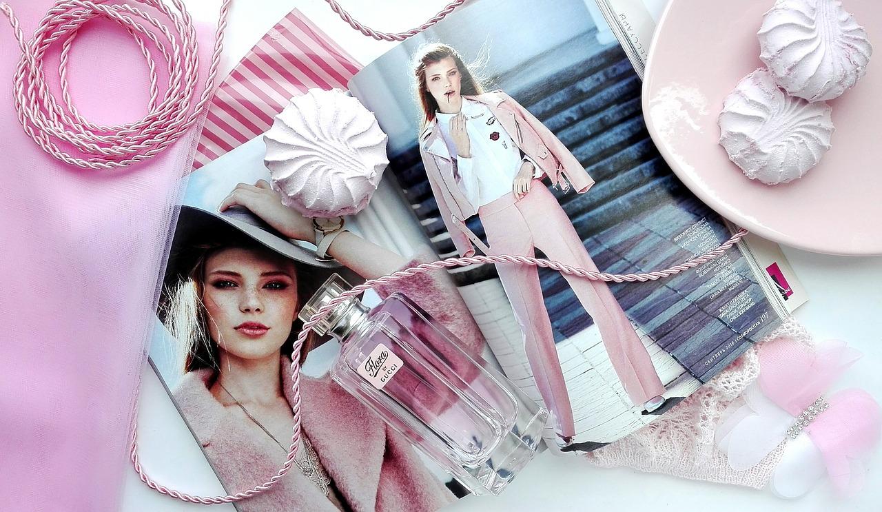15 best perfumes to buy this season - Best 15 Fragrances for Men & Women to Buy this Season 2018
