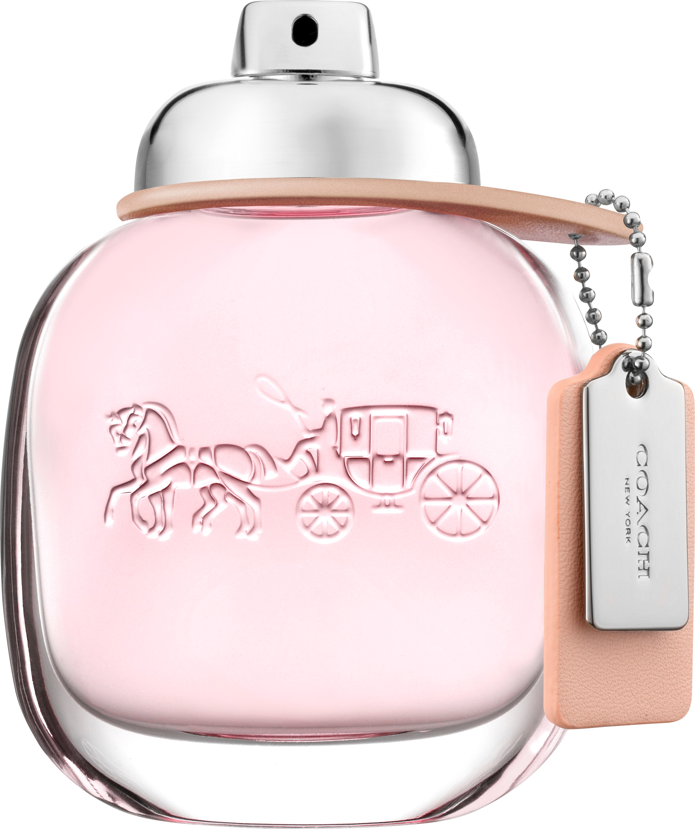 Coach Eau De Parfum - Best 15 Fragrances for Men & Women to Buy this Season 2018
