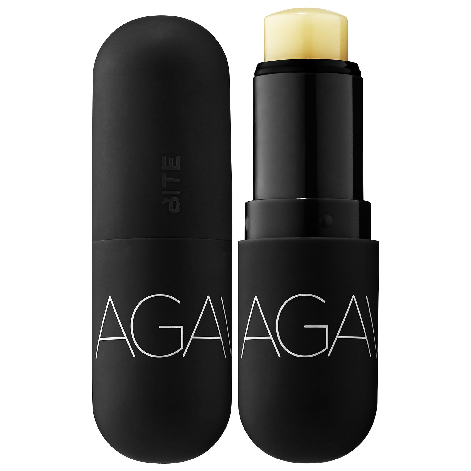 BITE BEAUTY Agave Lip Balm - Top 15 products from Sephora India for Dry Chapped Lips- Reviews & Price