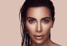 Top 11 highlighters for Indian skin available in India