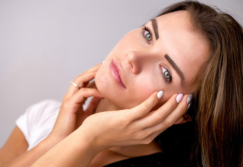 PRP for Skin Rejuvenation & Hair Loss Treatment at Calee Noida: Cost,Benefits,Recovery