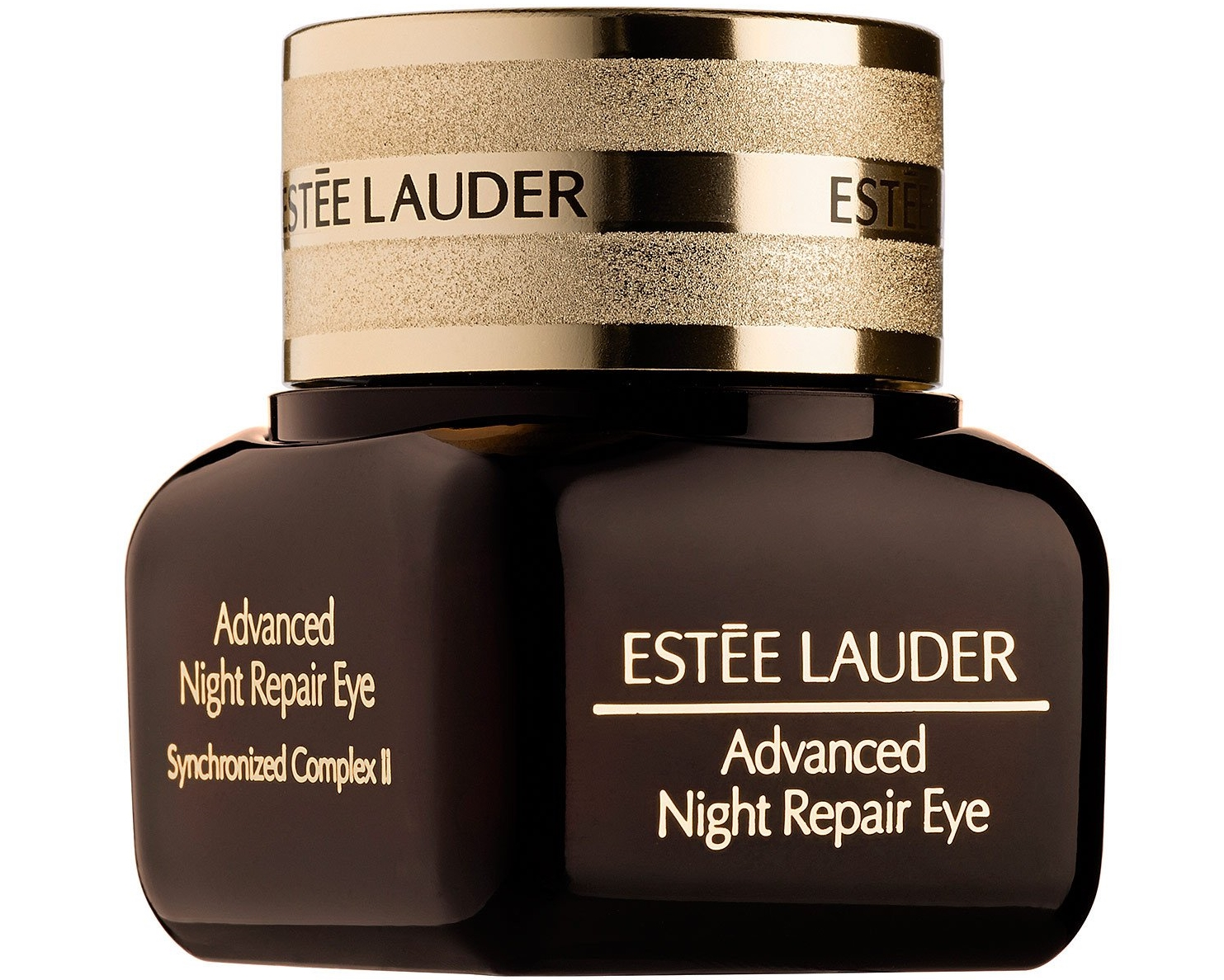 Estee Lauder Advanced Night Repair Eye Synchronized Complex ll - 15 Must Try Products from Estee Lauder India for Blemish & Wrinkle Free Skin
