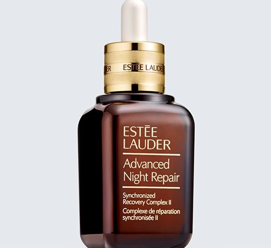 Estee Lauder Advanced Night Repair Synchronized Recovery Complex ll 1 - 15 Must Try Products from Estee Lauder India for Blemish & Wrinkle Free Skin