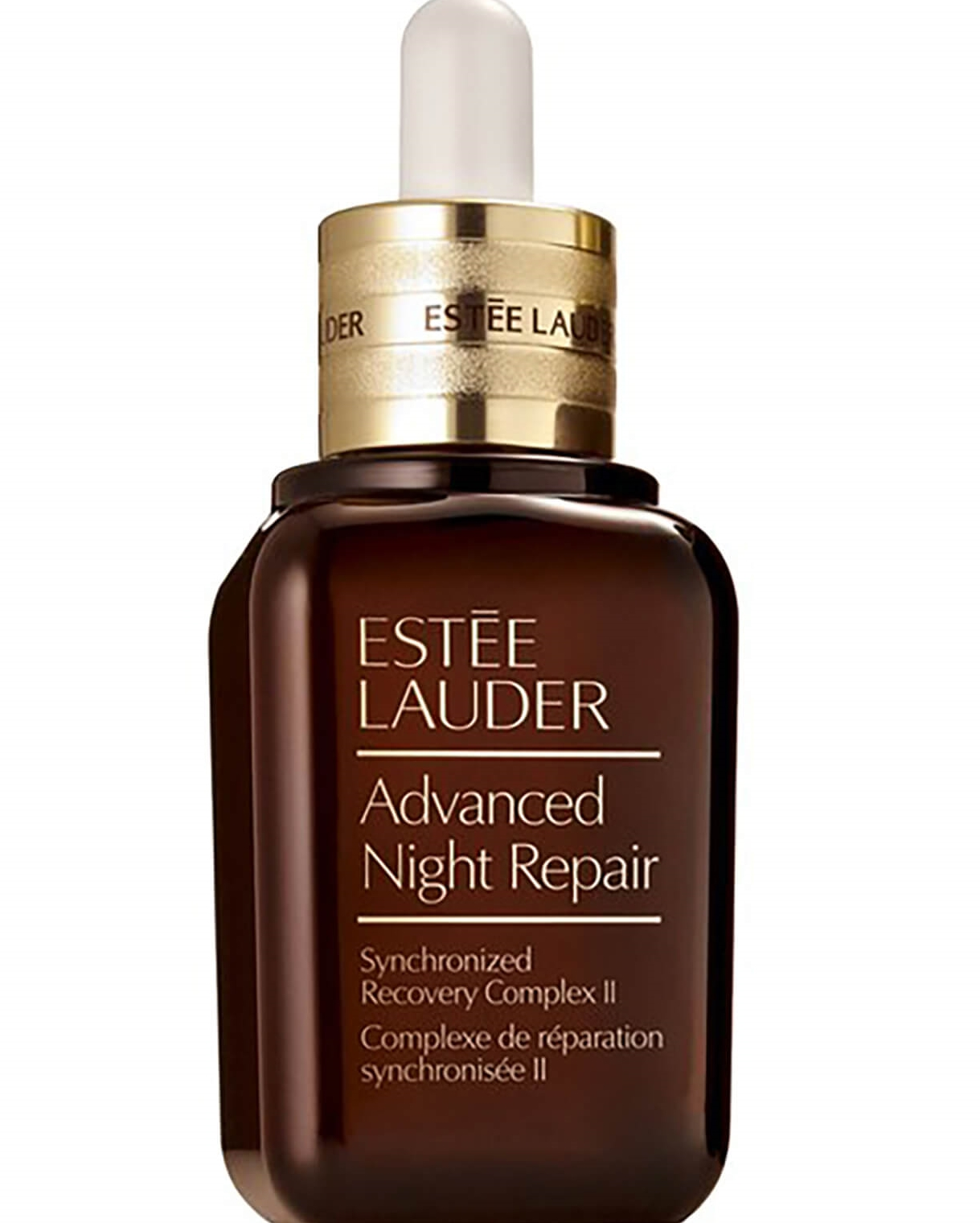 Estee Lauder Advanced Night Repair Synchronized Recovery Complex ll - Top 15 Picks from Nykaa Luxe Store - Best Skin Care Products for Anti-Aging, Fairness & De-Tan