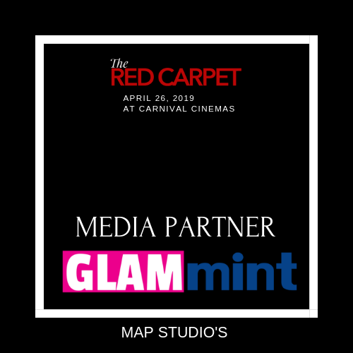 56418262 2267668700219942 369492501716795392 n - The Red Carpet by Map Studio's Brings Together the World of Sports & Fashion in a New Avatar