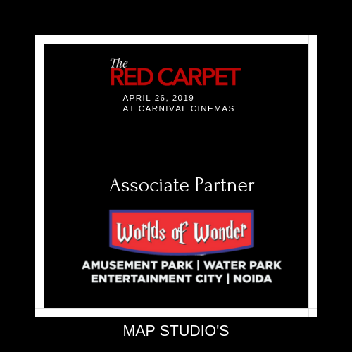 57155190 2275222529464559 8918938810679558144 n - The Red Carpet by Map Studio's Brings Together the World of Sports & Fashion in a New Avatar