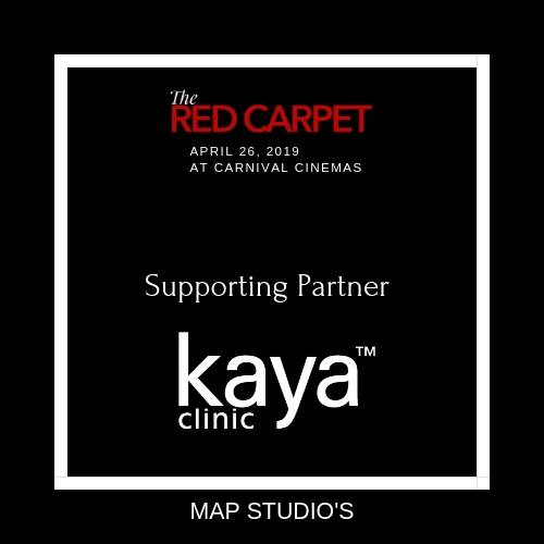 58376941 2280339978952814 2815436068520722432 n1 - The Red Carpet by Map Studio's Brings Together the World of Sports & Fashion in a New Avatar